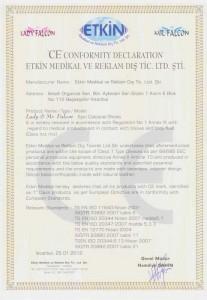 Epin-Calcaneus-ceb