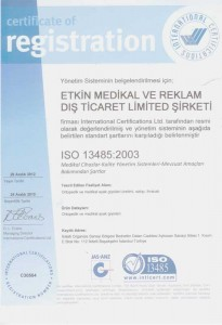 iso13485-tr