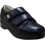 Geniş ve Derin Diyabet Ayakkabıları